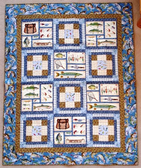 Size Quilts For Sale Size Quilts For Sale 28 Images Items Similar To Quilts