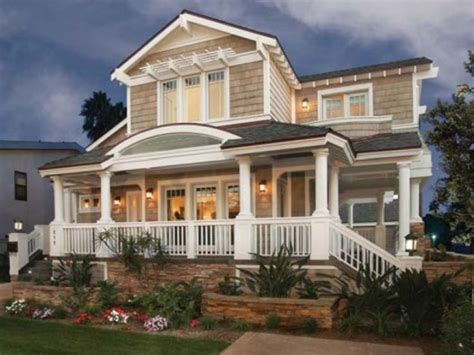 beach home plans coastal houses front porch pictures beach beach house with wrap around porch beach sarongs and wraps
