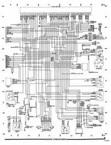enginewireing2jj6 wire diagrams easy simple detail electric nissan hardbody wiring diagram