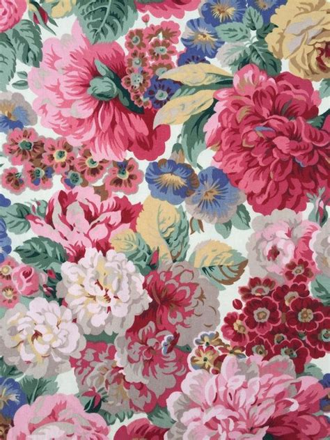 Sanderson Rose And Peony Curtains by 67 Best Sanderson Fabric Amp Wallpaper Images On Pinterest