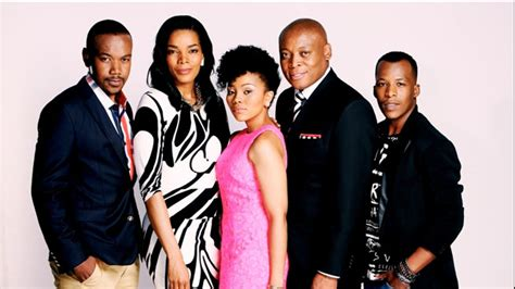generations south african tv series details sabc1
