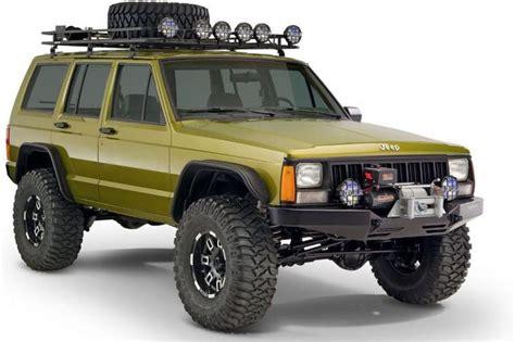 1996 Jeep Xj 1996 Jeep Xj Mobil