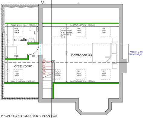 second floor extension plans 100 second floor extension plans top 10 home