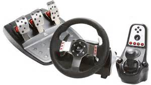 Logitech Steering Wheel For Pc Price In India Logitech G27 Racing Wheel Price Review And Buy In Dubai