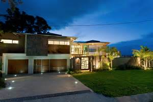 design houses winbirra house chris clout design