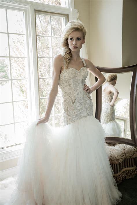Wedding Attire Checklist by Bridal Attire Checklist Your Guide To Wedding Dress
