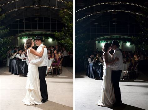 Off camera flash & wedding reception lighting . Best and