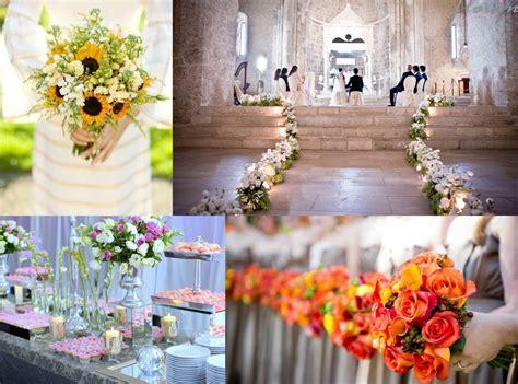 tema fiori matrimonio un tema per ogni mese dell anno wedding langhe e roero