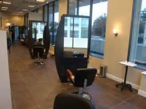 home design and decor shopping contextlogic inc decorating how to decorate a hair salon in excellent way