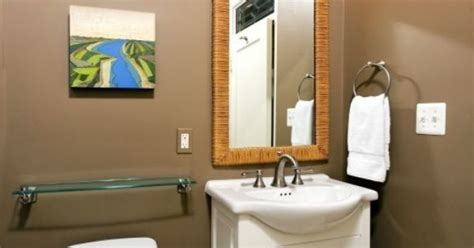 paint color is threshold taupe 7501 sherwin williams by cristina sw paint taupe