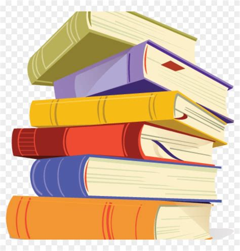 library clipart free stack of books clipart 66 awesome library book clip