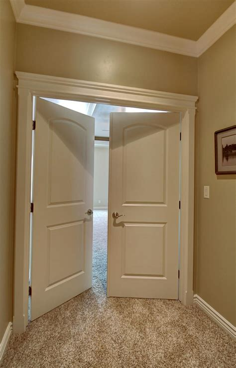 master bedroom doors master bedroom double doors marceladick com