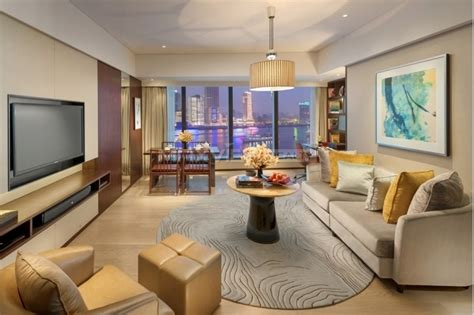 appartments for rent in shanghai service apartments for rent service apartments rental in shanghai maxview