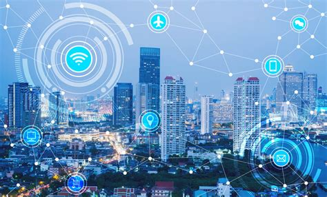 Home Design Software Electrical by Smart Cities Could Be Asset During Natural Disasters