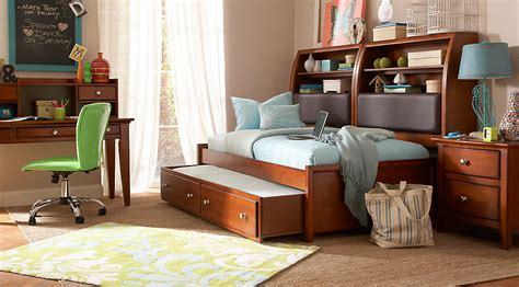 rooms   teen furniture guide ideas  teen rooms