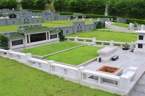 burial plot nirvana
