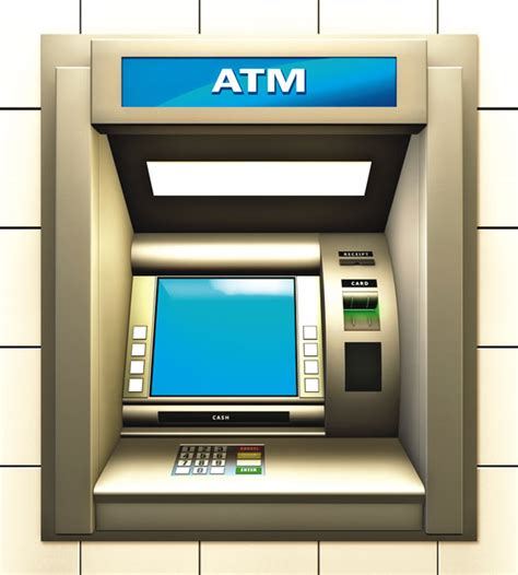 how to make credit card payment through atm protecting your credit and debit cards punch newspapers