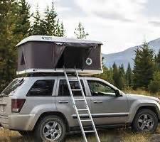 roof top tent | ebay