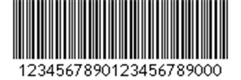 eps format barcode generator interleaved 2 of 5 free barcode generator with bar width