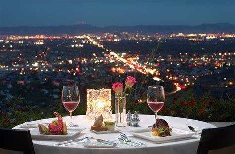 romantic dinner phoenix s most romantic restaurants