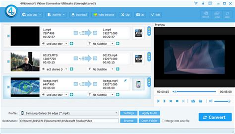 format converter 6 ultimate review free software download over 179 115 software free downloads