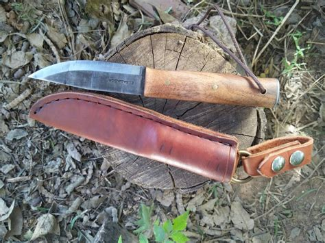 condor woodlaw whats your bushcraft knife page 4 bushcraft usa forums