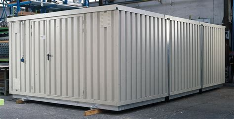 Entsorgung Rigips Kosten 6647 by Container Entsorgung Kosten Container Entsorgung