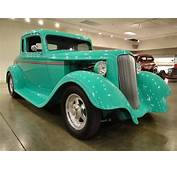 1933 Plymouth 5 Window Coupe  Street Rods Pinterest