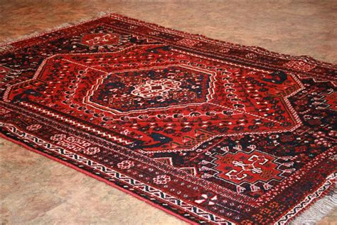 Rug Types by Rug Types Bamboo Silk Waves In Area Rug Industry