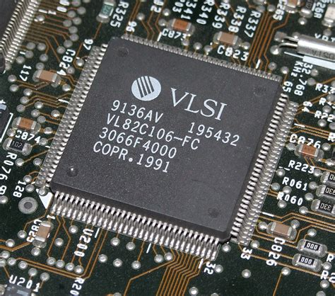 layout in vlsi design 100 vlsi projects for engineering students