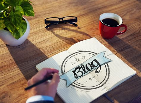 best home blogs the 11 most popular blog posts on business in 2014