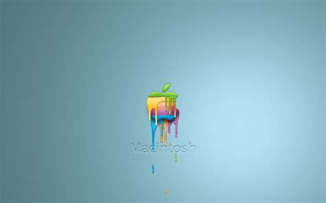 wallpaper maker for mac free 51 hd mac wallpapers for free download