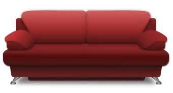 sofa arten to use domain furniture clip page 5