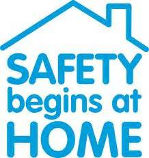 home safety at home care greensboro home safety