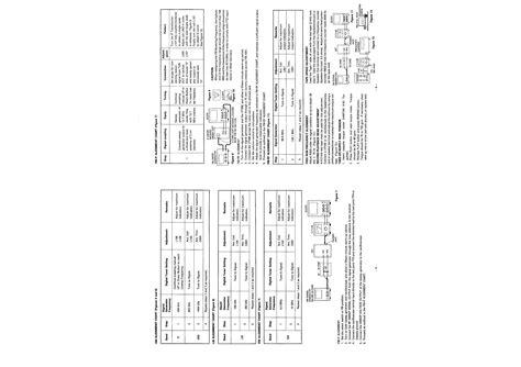 Toshiba Rt8578 Service Manual Immediate Download