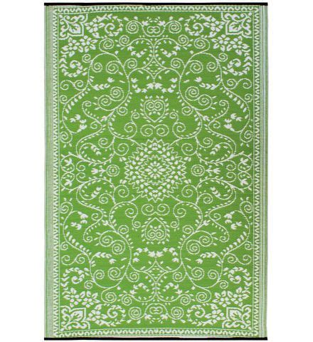 Gaiam Outdoor Rug 1000 Images About Outdoor Living On Pinterest