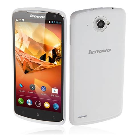 themes for android lenovo s920 обзор lenovo ideaphone s920