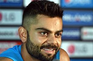 virat kohli new hair cut virat kohli new hairstyle 2015 hd pics