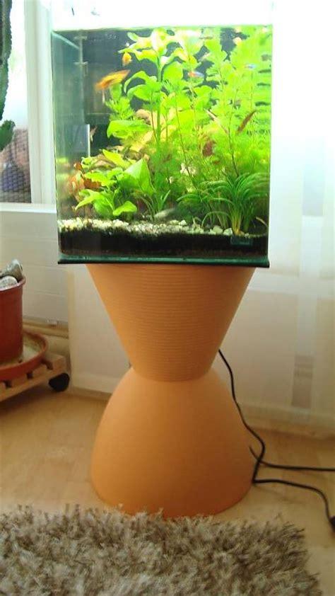 fische für 60l aquarium 6716 unterschrank nano cube bestseller shop f 252 r m 246 bel und