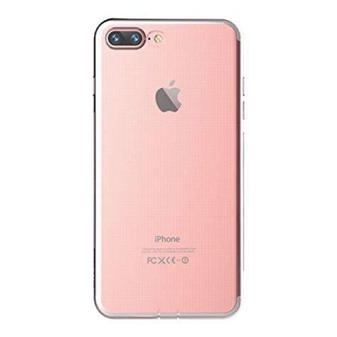 devia naked case  iphone   crystal clear
