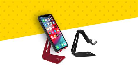 best stands for iphone xs and xs max imore