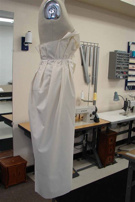 draping means draping