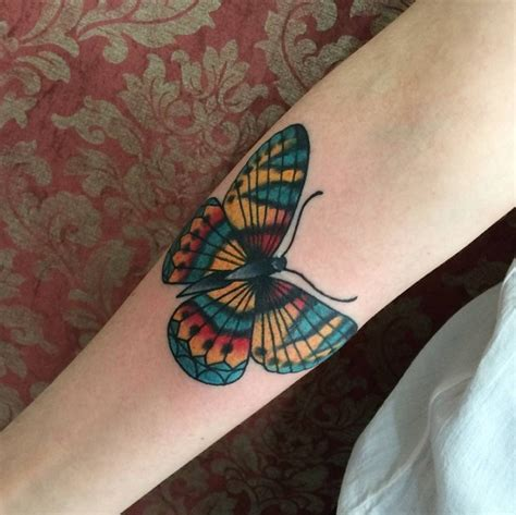 butterfly tattoo japanese 40 gorgeous butterfly tattoo designs and meaning