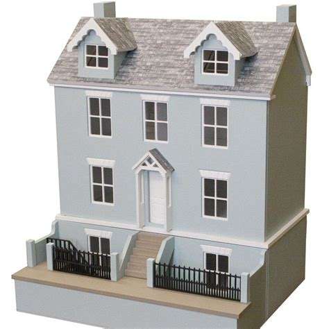 dolls houses for sale uk a trifle small dolls house miniatures in 1 24th scale