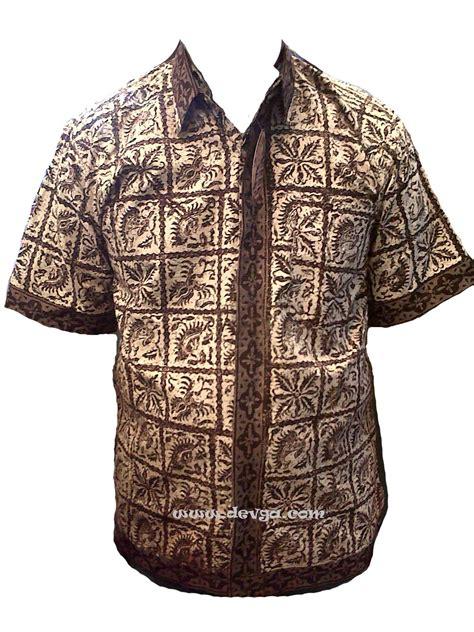 Busana Anak Size 0 8 Ungu Muda butikdevga koleksi batik pria