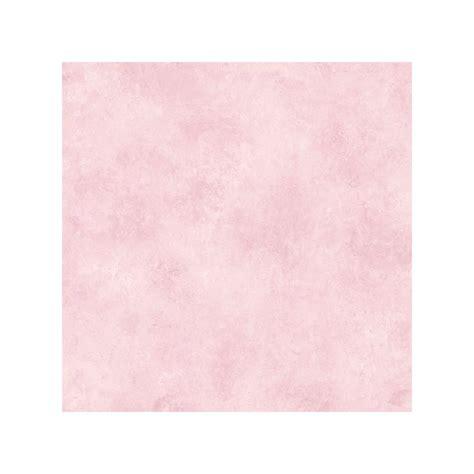 pink wallpaper home depot chesapeake whisper pink scroll texture wallpaper chr257035