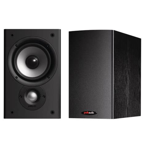 best bookshelf speakers 300 28 images best entry level