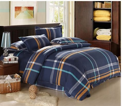 twin size comforter set duvet cover set without comforter queen size king size