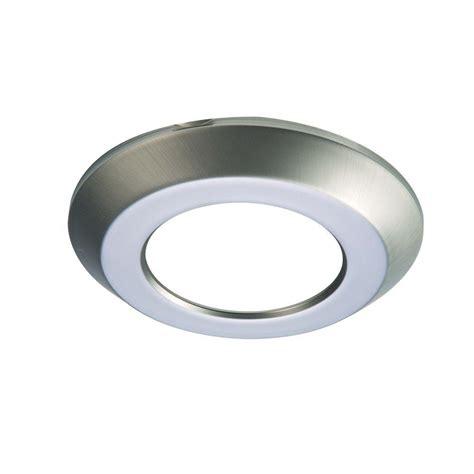 lighting accessories recessed lighting accessories indoor lighting parts home