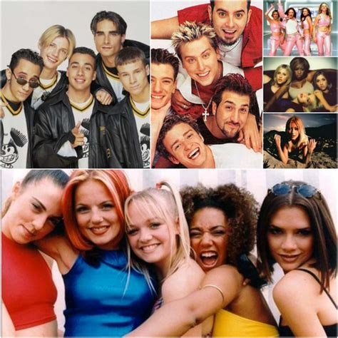 90s pop mainstream images 90s pop wallpaper and